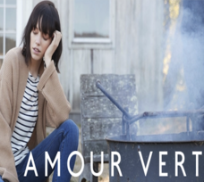 How We Helped Amour Vert Increase ROAS From 430% to 720%