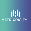 Metric Digital LLC