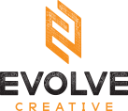 Evolve Creative Services