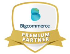 Premium Big Commerce Partner