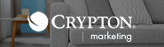 Crypton Marketing