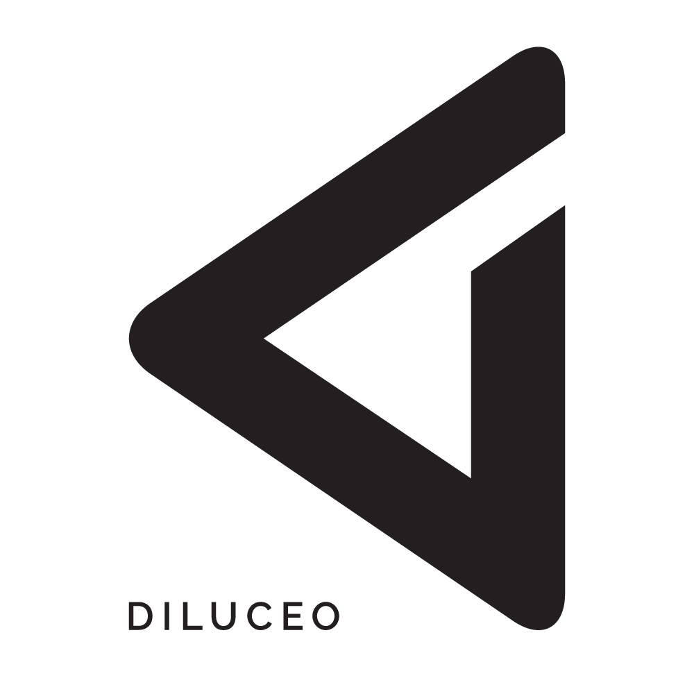 Diluceo Media Logo