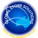Global Store Solutions