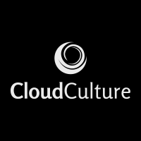 Cloud Culture Logo
