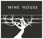 Melbourne Wine House