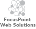 FocusPoint Web Solutions