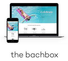 The BachBox